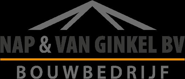 Bouwbedrijf Nap & Van Ginkel